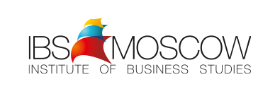 IBS Moscow logo